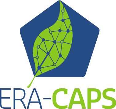 ERA-CAPS funded project makes important contribution to crop production