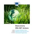 ERA-CAPS programme example of internationalisation