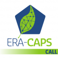 The Second ERA-CAPS call for proposals has been launched on 14 January 2014.     ERA-CAPS Network regrets withdrawal ANR from call for proposals.