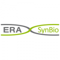 ERASynBio first joint call for transnational research projects
